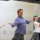Casting a Ballet