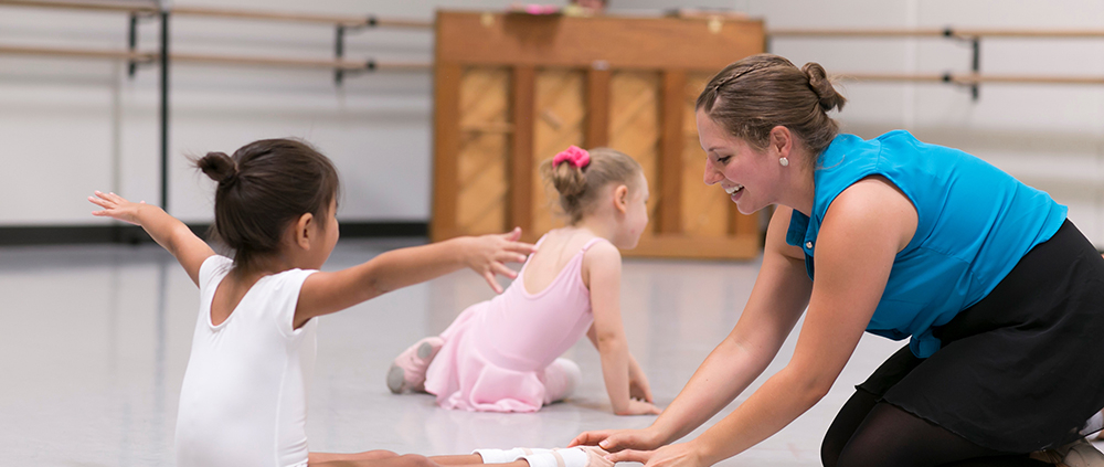 Arts & Education: 5 Reasons Why It's Important to All of Us