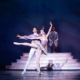 Top 10 Famous Ballet Quotes